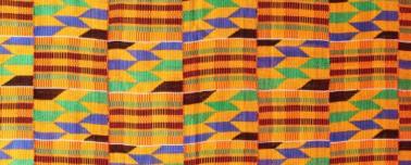 tissus-afrique