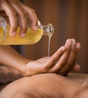 massage classique fribourg