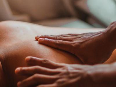 massage-decouverte