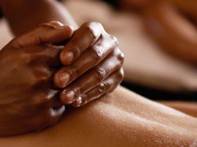 massage et thérapies à fribourg